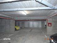 Apartament de vanzare, Ilfov (judet), Strada Safirului - Foto 10