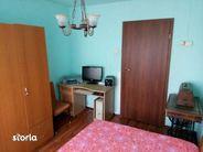 Apartament de vanzare, Brașov (judet), Triaj-Hărman - Foto 5