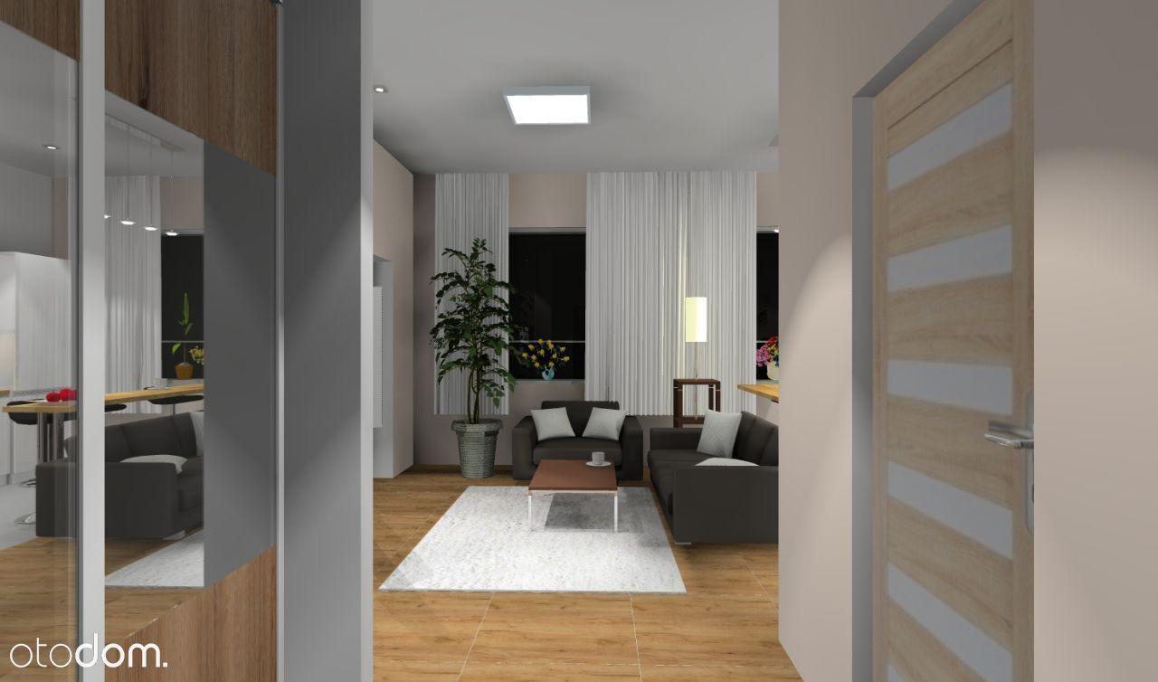 Mieszkanie na sprzedaż, Radom, mazowieckie - Foto 1010