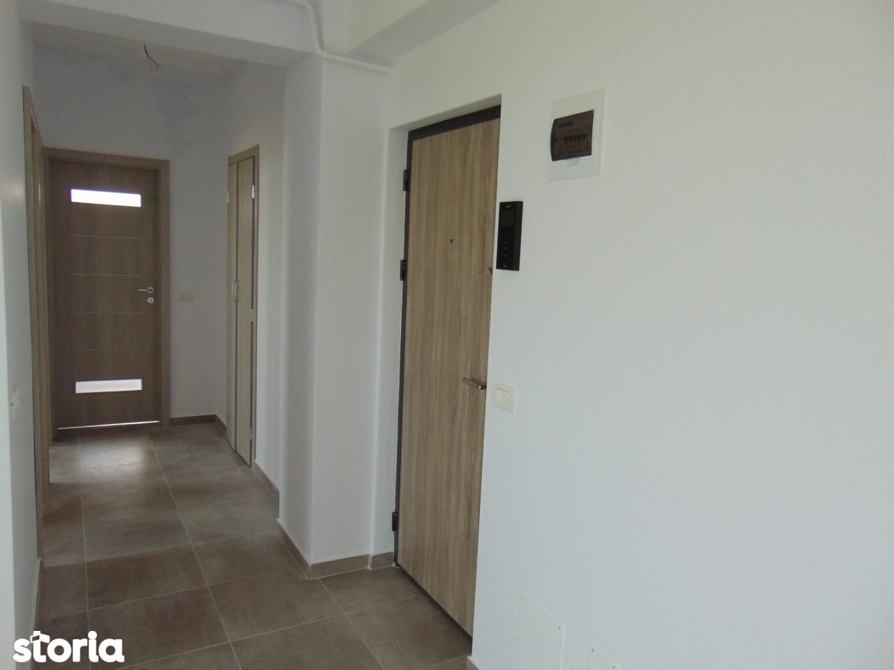 Apartament de vanzare, Iași (judet), Strada Carpați - Foto 5