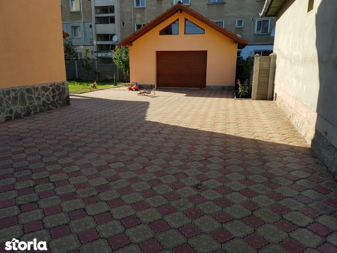 Casa de vanzare, Hunedoara (judet), Dorobanți - Foto 10