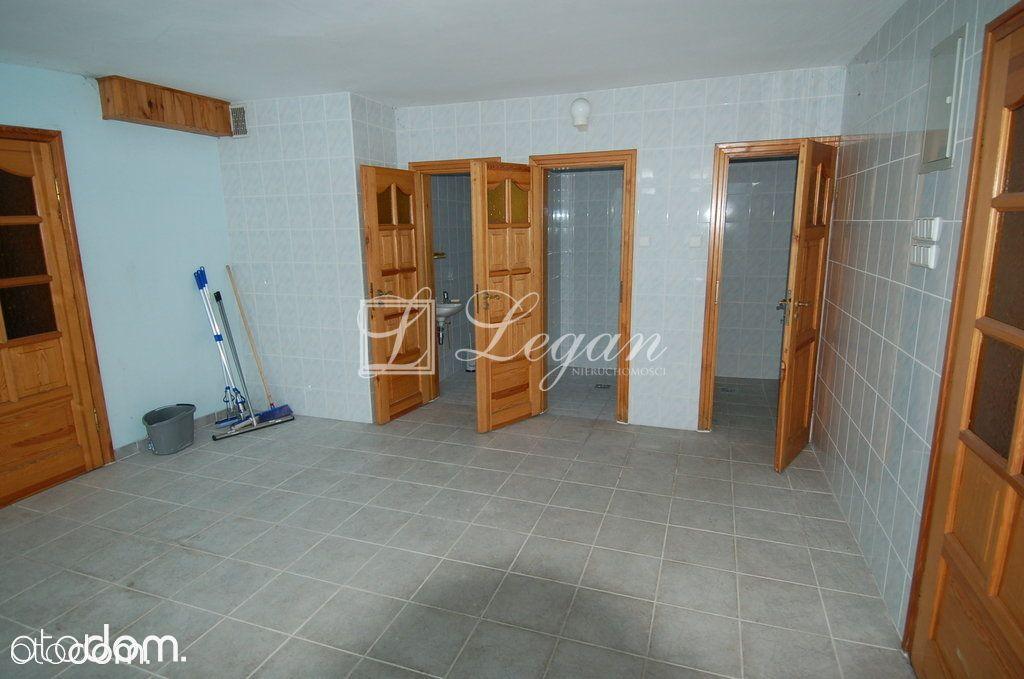 Dom na sprzedaż, Gorzów Wielkopolski, Osiedle Staszica - Foto 3