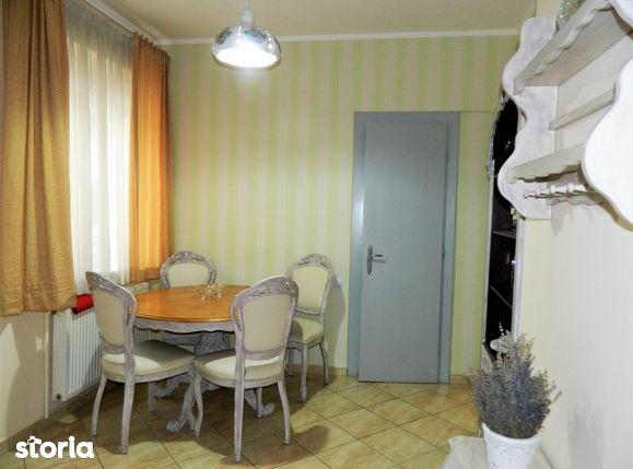 Apartament de inchiriat, Cluj (judet), Strada Tipografiei - Foto 5