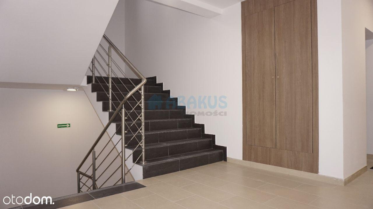 Mieszkanie na sprzedaż, Konin, wielkopolskie - Foto 20