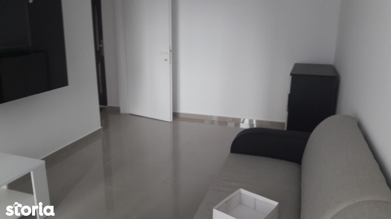 Apartament de inchiriat, Sibiu - Foto 3