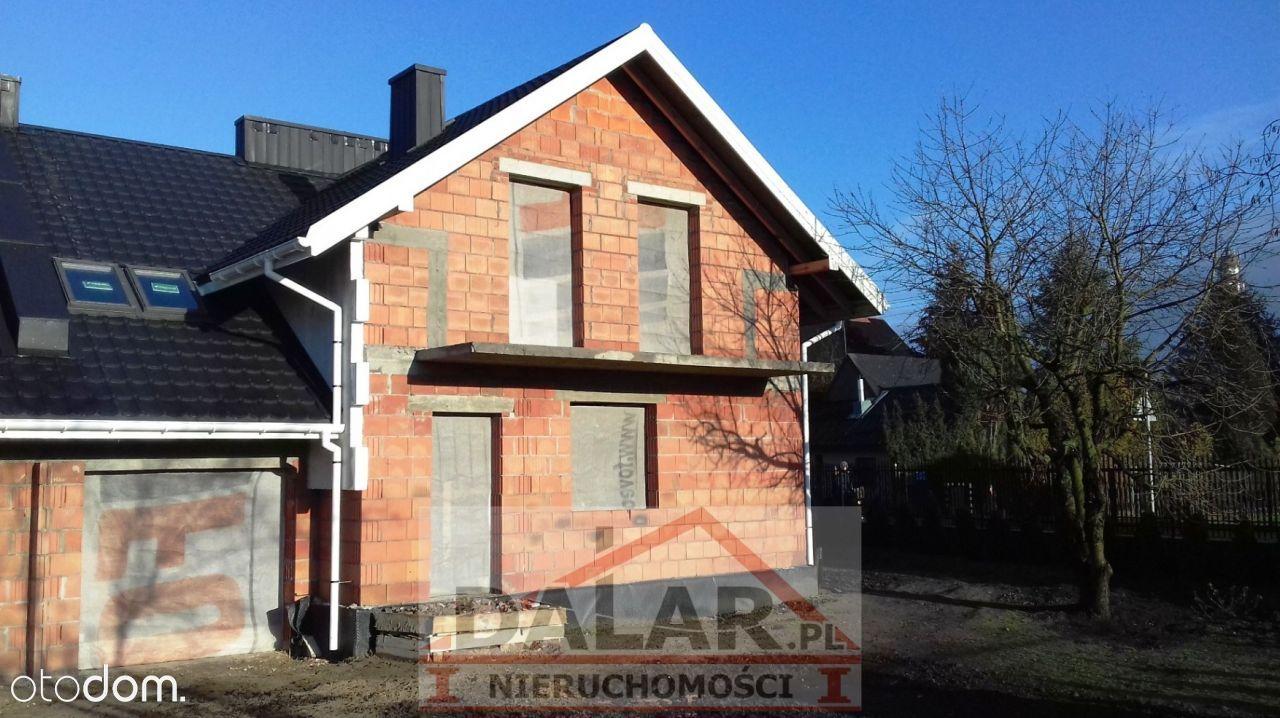 Dom na sprzedaż, Warka, grójecki, mazowieckie - Foto 7
