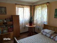 Casa de vanzare, Brașov (judet), Strada 15 Noiembrie - Foto 7
