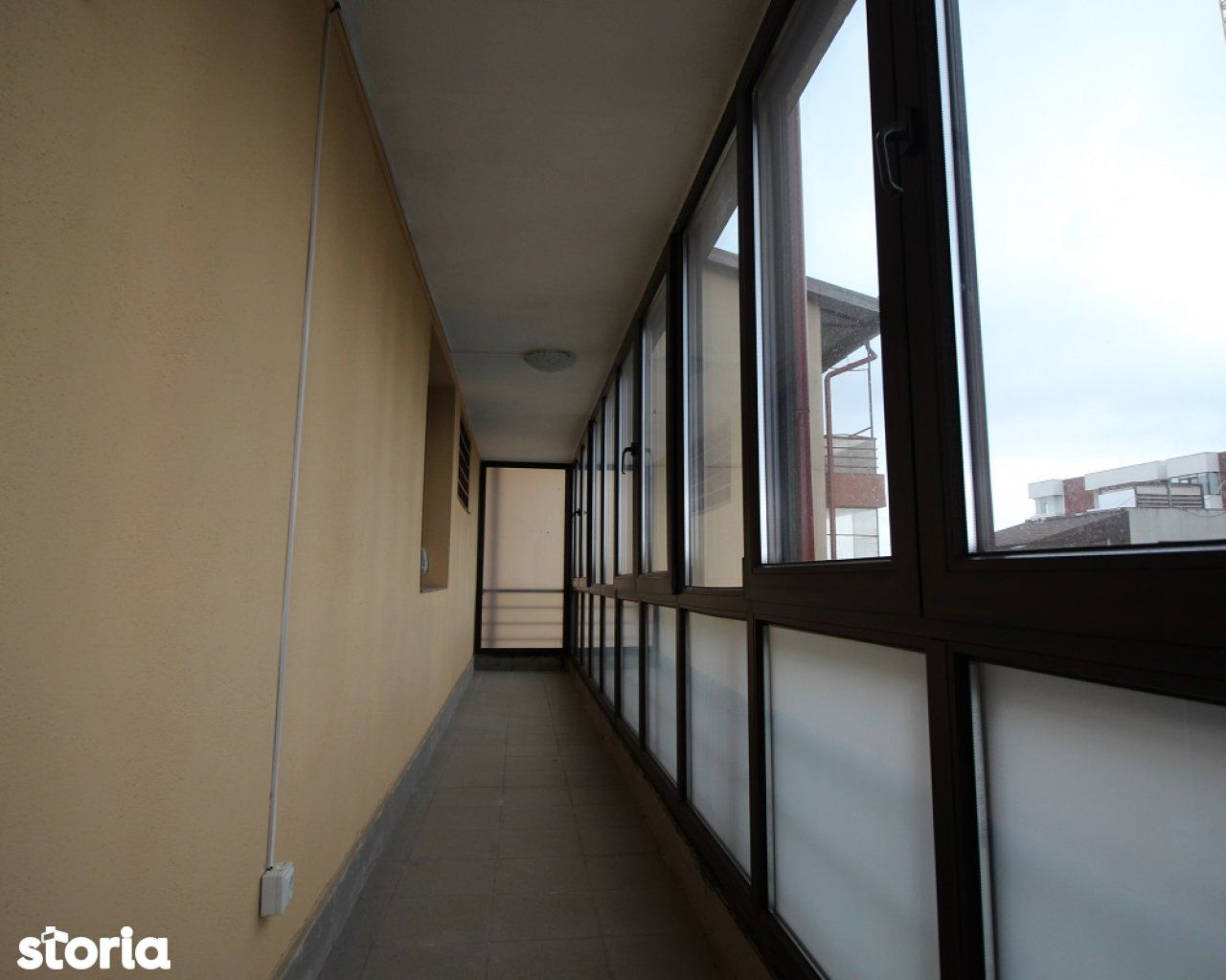Apartament de vanzare, București (judet), Strada Sânmedru - Foto 7