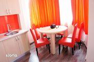 Apartament de inchiriat, Cluj (judet), Bună Ziua - Foto 15