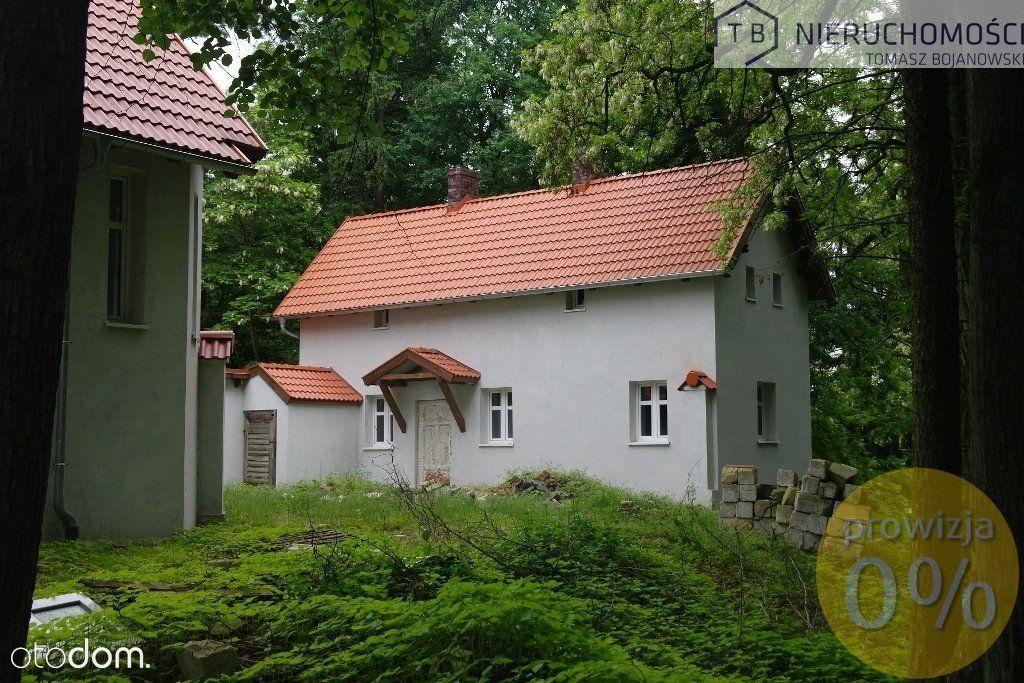 Dom na wynajem, Szamotuły, szamotulski, wielkopolskie - Foto 4