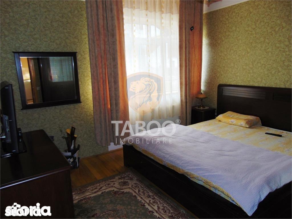 Casa de vanzare, Sibiu, Strand - Foto 11