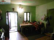 Casa de vanzare, Arad (judet), Vladimirescu - Foto 5