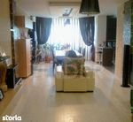 Apartament de vanzare, Cluj (judet), Strada Miko Imre - Foto 2