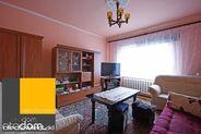 Dom na sprzedaż, Września, wrzesiński, wielkopolskie - Foto 4