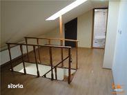 Apartament de vanzare, Timiș (judet), Strada Transilvania - Foto 3
