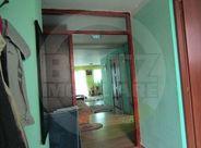 Apartament de vanzare, Cluj (judet), Strada Mircea Zaciu - Foto 6