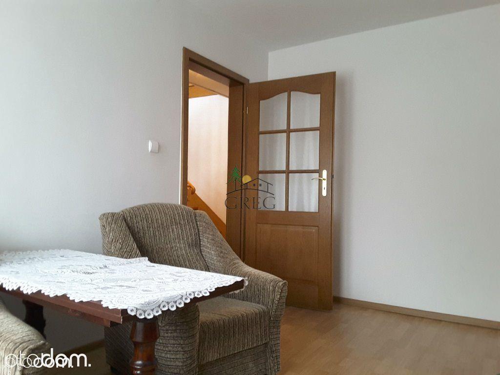 Dom na sprzedaż, Ustroń, cieszyński, śląskie - Foto 15