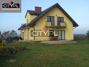 Dom na sprzedaż, Zalesie Górne, piaseczyński, mazowieckie - Foto 6