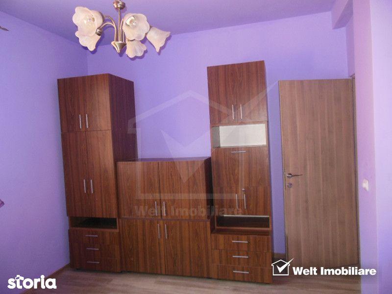 Apartament de vanzare, Floresti, Cluj - Foto 10