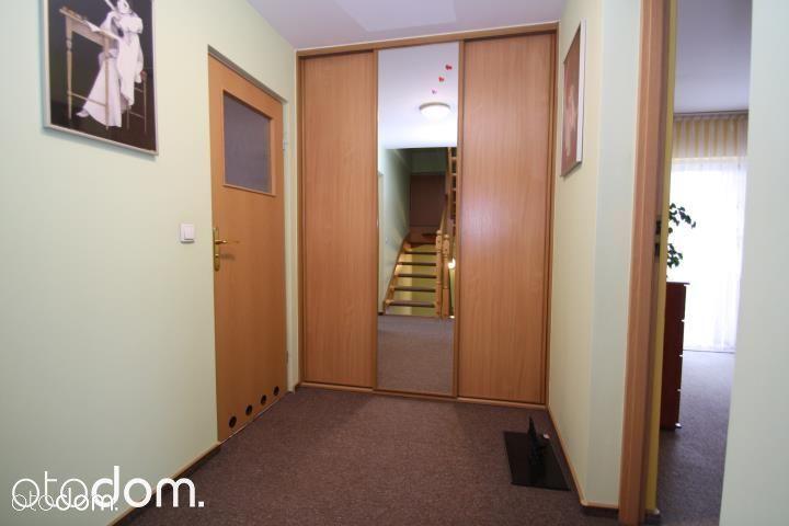Dom na sprzedaż, Opole, Grudzice - Foto 15