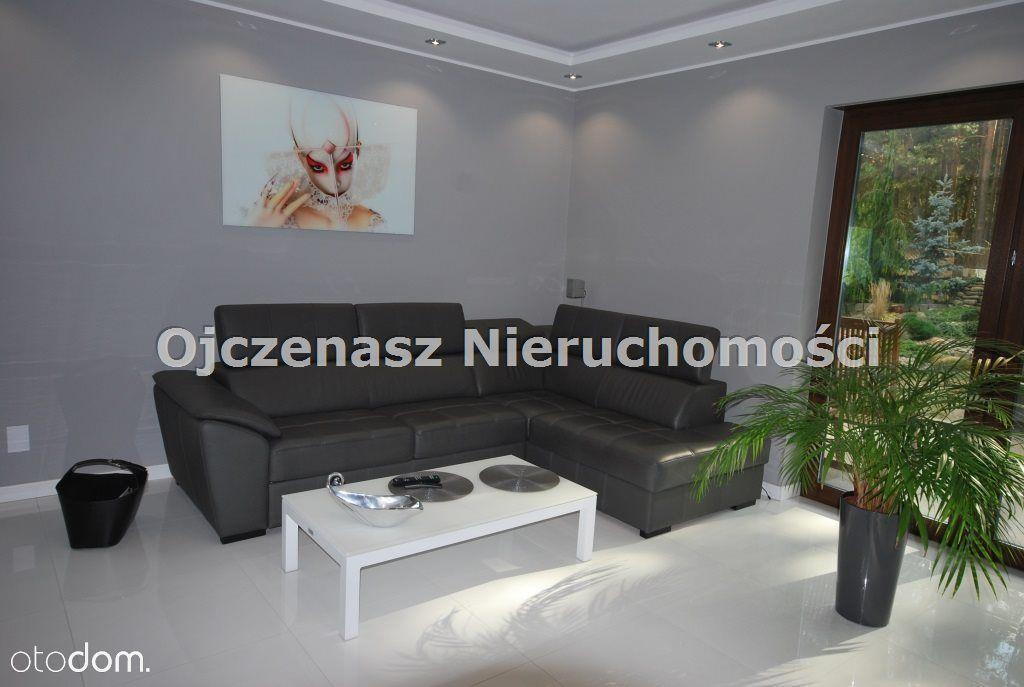 Dom na sprzedaż, Prądocin, bydgoski, kujawsko-pomorskie - Foto 7