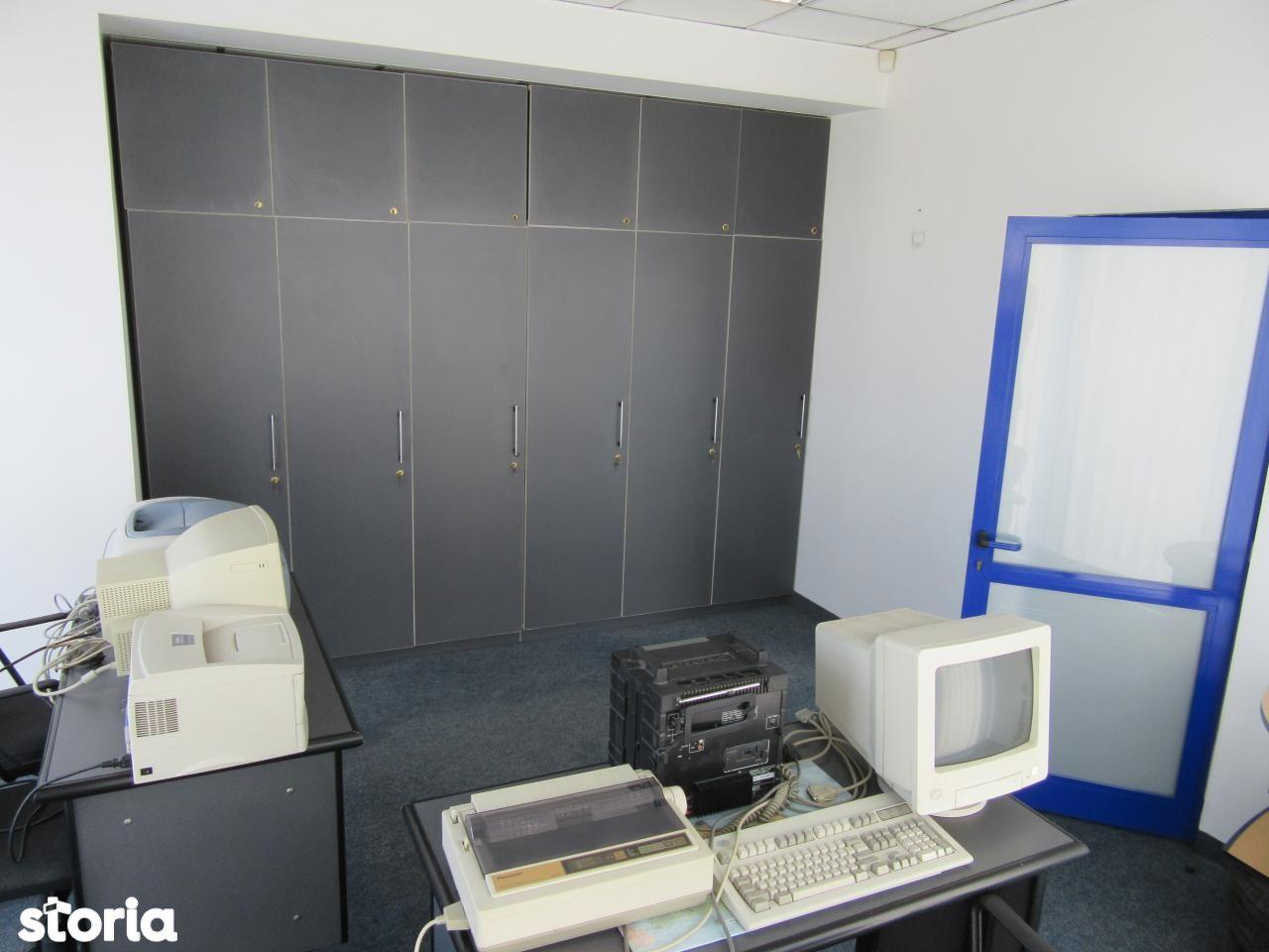 Birou de vanzare, Bacău (judet), Bacău - Foto 14