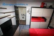 Apartament de vanzare, Tulcea (judet), Strada Ion Nenițescu - Foto 3
