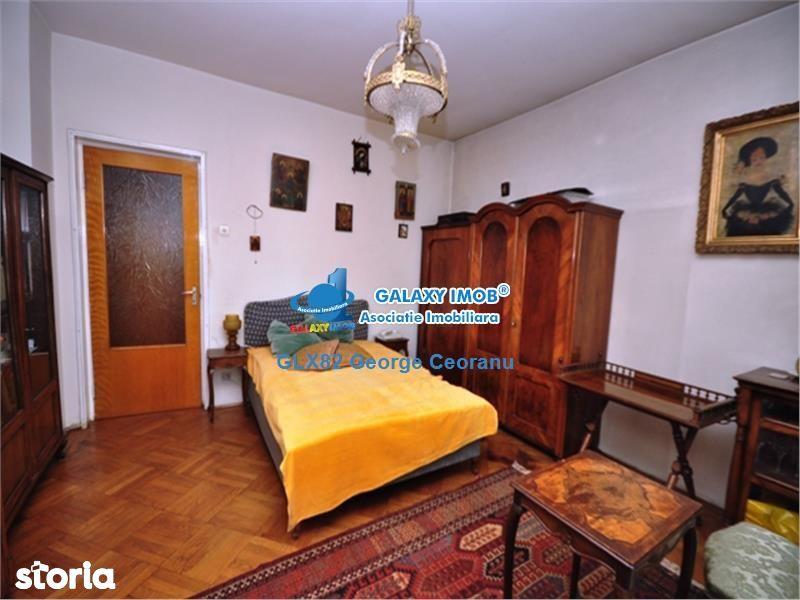 Apartament de vanzare, București (judet), Strada Scaune - Foto 6