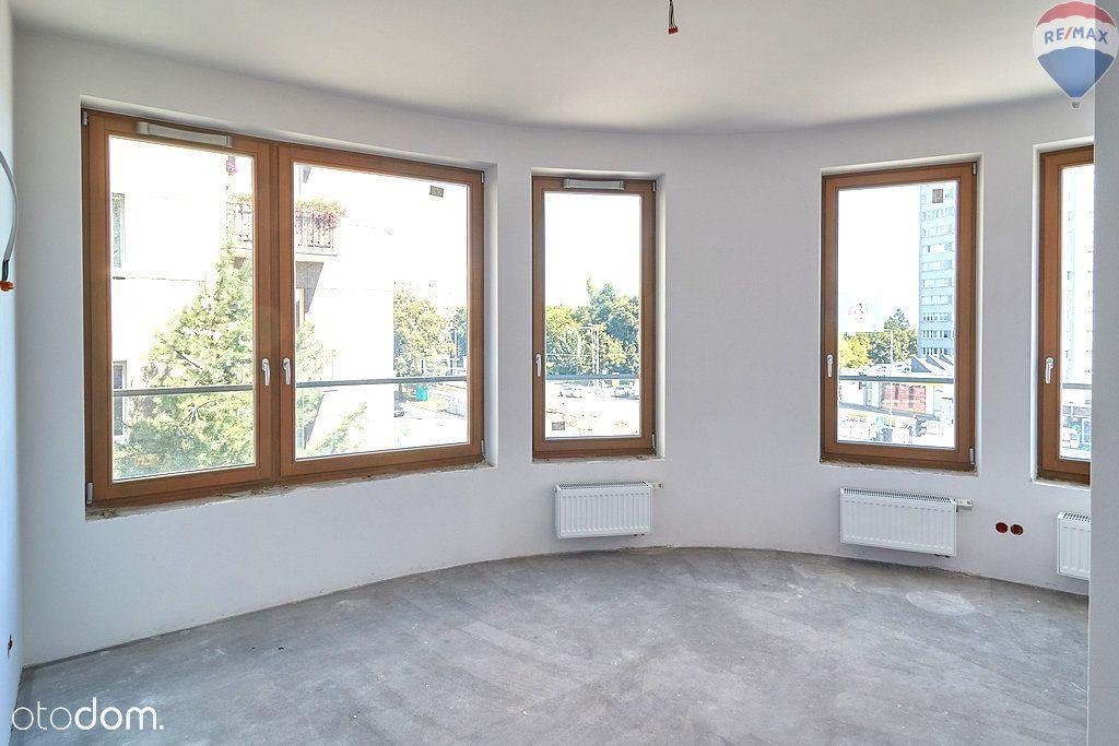 Mieszkanie na sprzedaż, Warszawa, Mokotów - Foto 9