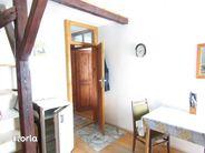 Depozit / Hala de vanzare, Brașov (judet), Bod - Foto 10