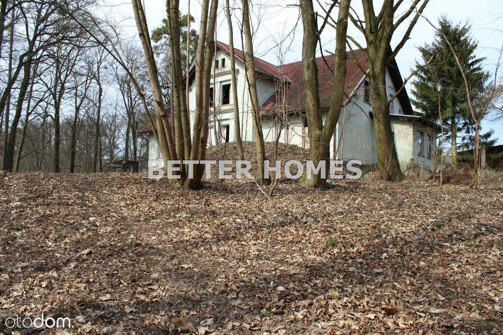 Dom na sprzedaż, Zbiczno, brodnicki, kujawsko-pomorskie - Foto 2