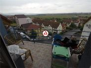 Apartament de vanzare, Sibiu (judet), Strada Islazului - Foto 5