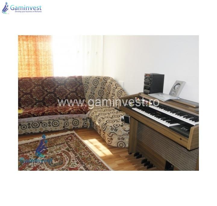 Apartament de vanzare, Bihor (judet), Dimitrie Cantemir - Foto 3