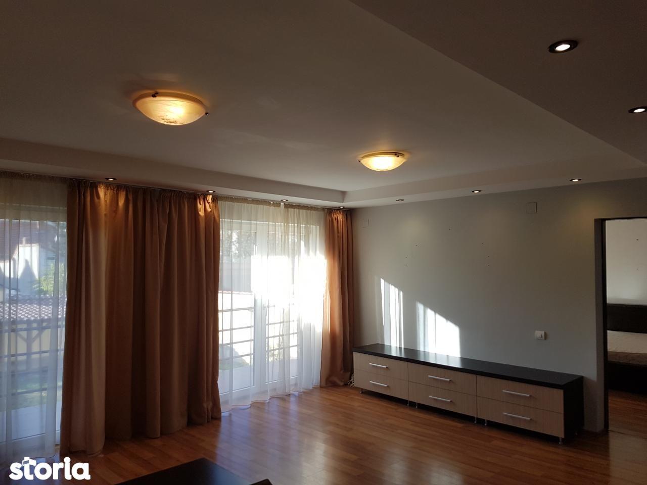 Apartament de vanzare, Oradea, Bihor, Lotus - Foto 10