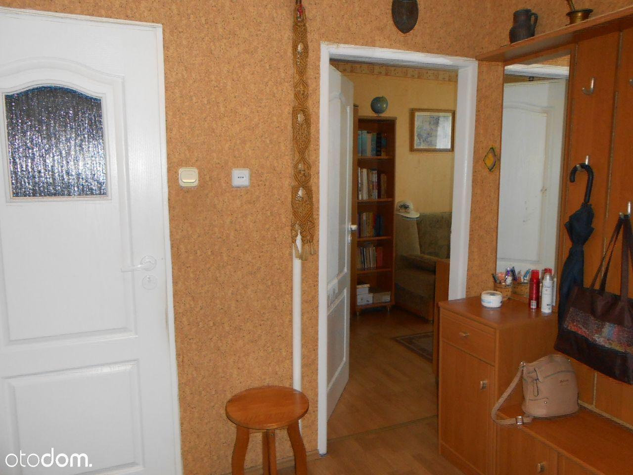 Mieszkanie na sprzedaż, Kluczbork, kluczborski, opolskie - Foto 7