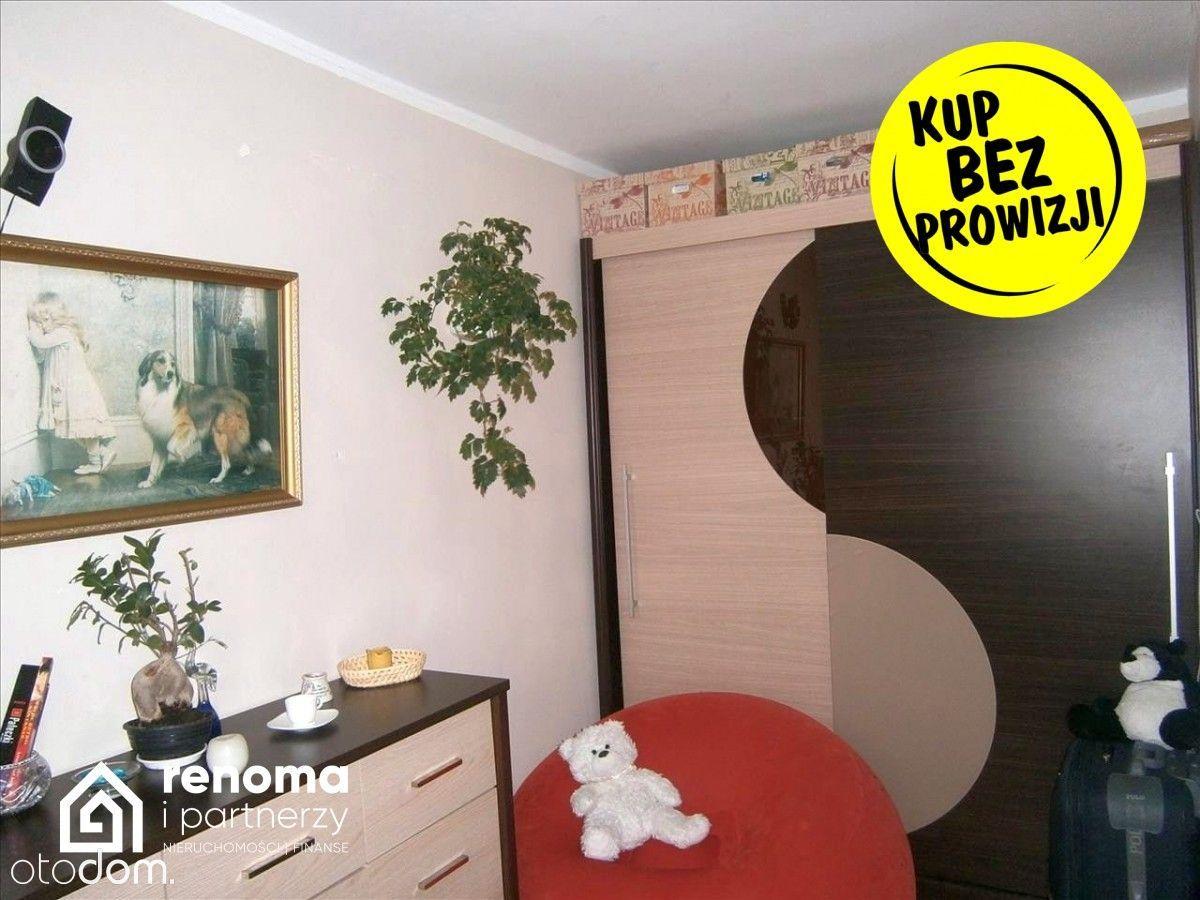 Mieszkanie na sprzedaż, Kołobrzeg, kołobrzeski, zachodniopomorskie - Foto 3