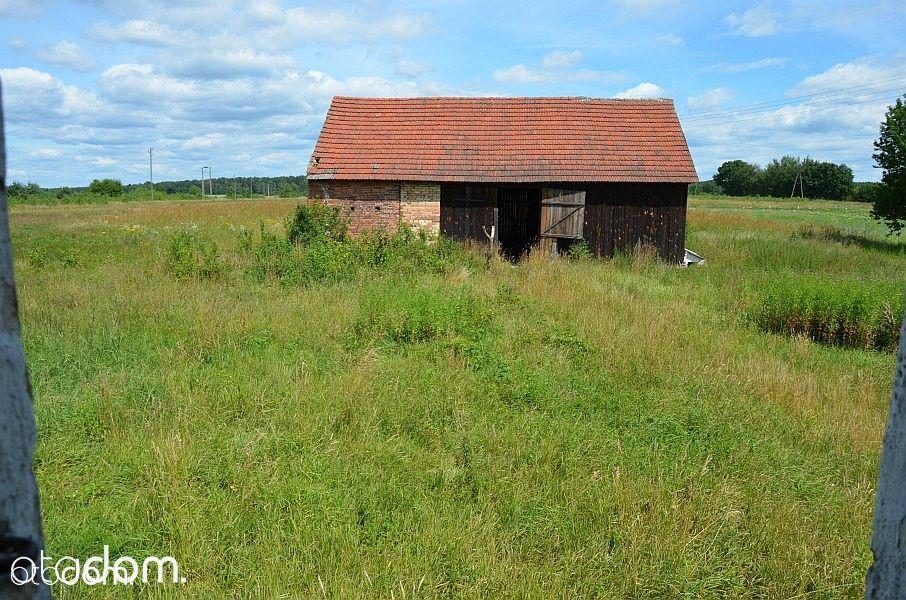 Dom na sprzedaż, Nowogród Bobrzański, zielonogórski, lubuskie - Foto 20