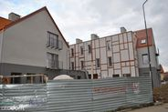 Mieszkanie na sprzedaż, Sobótka, wrocławski, dolnośląskie - Foto 6