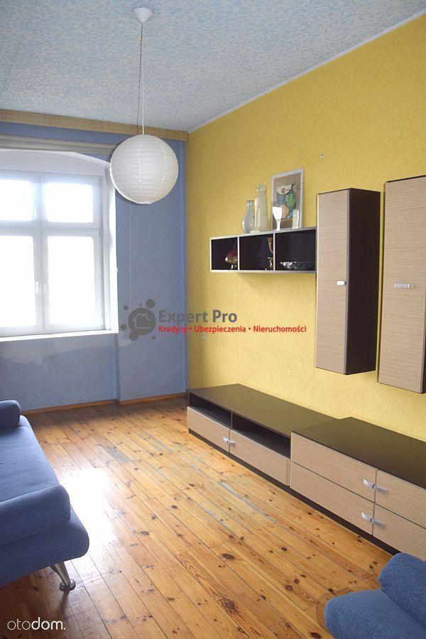 Mieszkanie na sprzedaż, Świdnica, Centrum - Foto 13