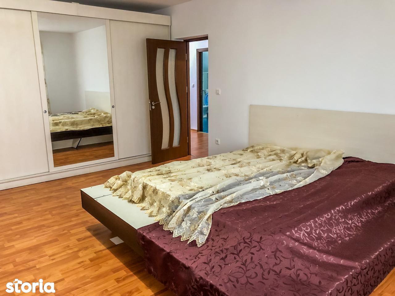Casa de inchiriat, Sibiu, Aeroport - Foto 1