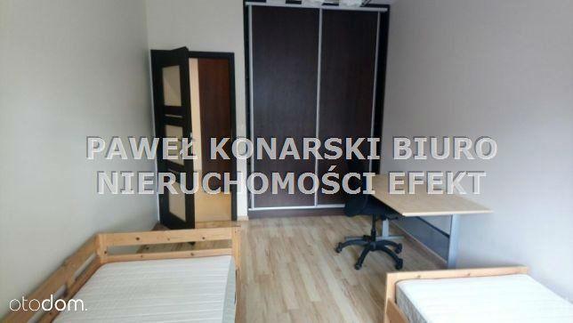 Mieszkanie na sprzedaż, Kraków, Łobzów - Foto 4