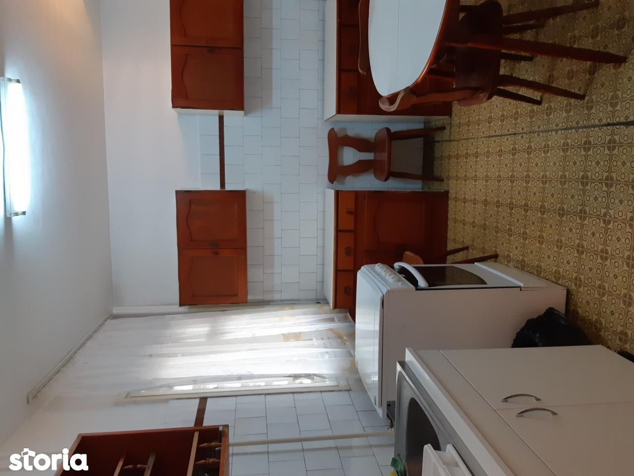 Apartament de inchiriat, București (judet), Obor - Foto 2