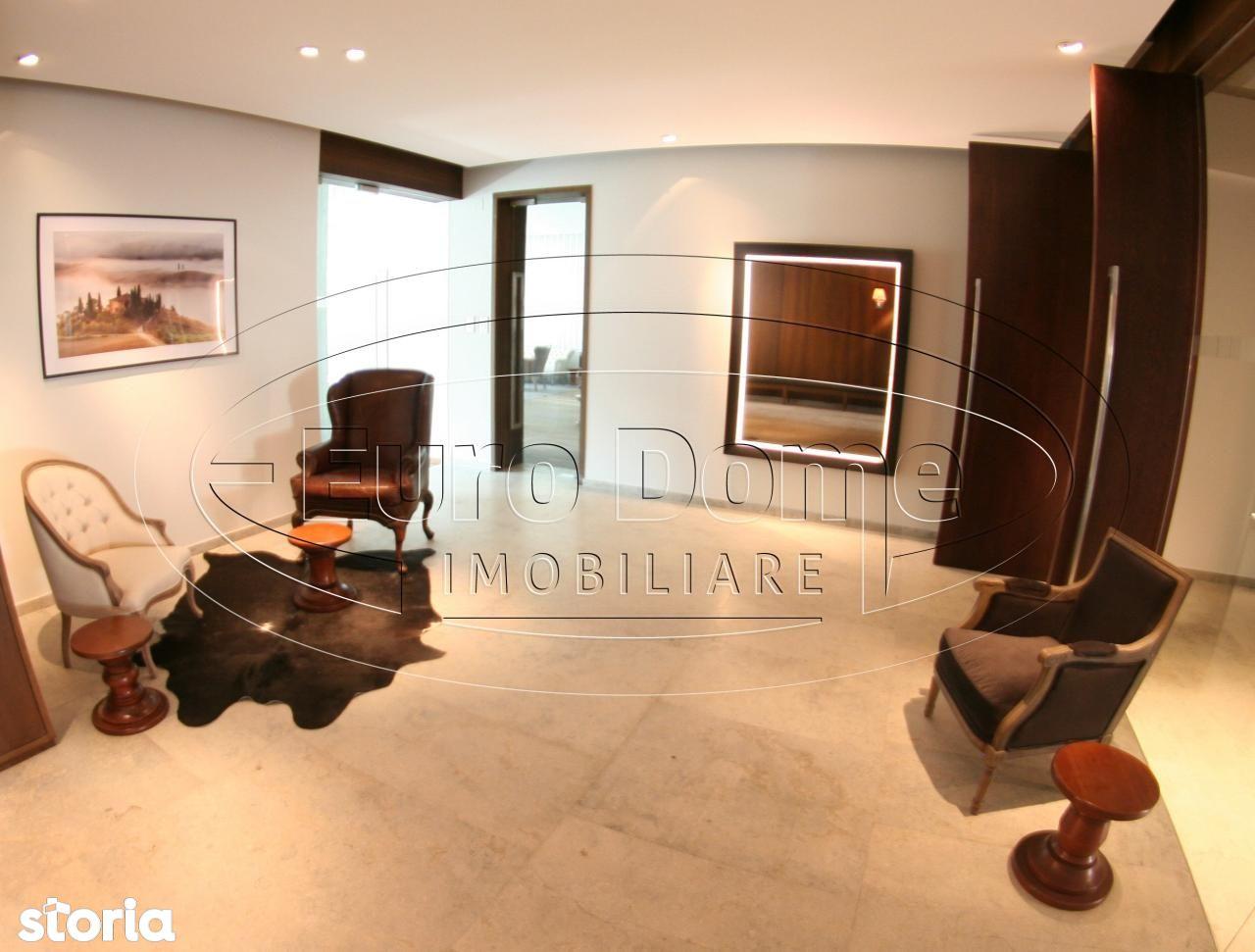 Apartament de inchiriat, Brasov - Foto 2