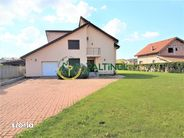 Casa de vanzare, Sibiu (judet), Strada Gheorghe Țițeica - Foto 6