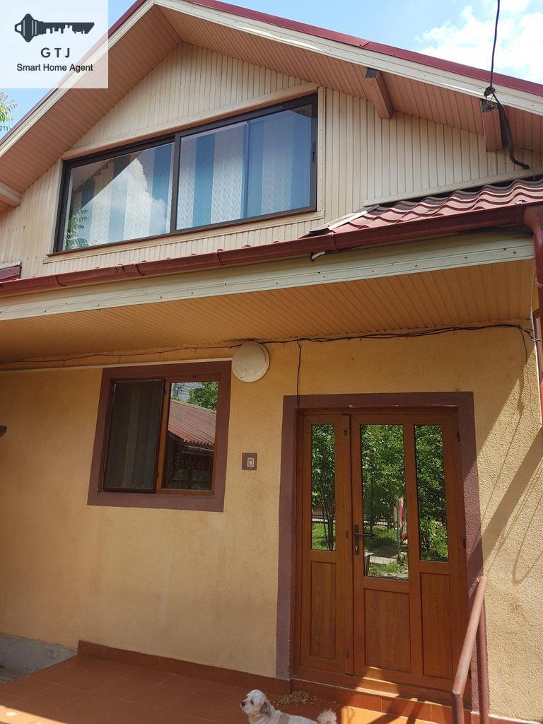 Casa de vanzare, Focsani, Vrancea - Foto 3