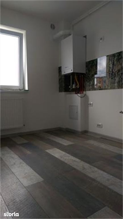 Apartament de vanzare, Brașov (judet), Strada George Bacovia - Foto 9