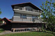 Dom na sprzedaż, Porąbka, bielski, śląskie - Foto 3