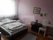 Mieszkanie na sprzedaż, Bystrzyca Kłodzka, kłodzki, dolnośląskie - Foto 8