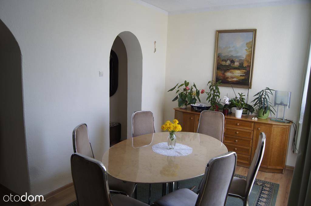 Dom na sprzedaż, Obrzycko, szamotulski, wielkopolskie - Foto 2