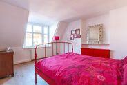 Mieszkanie na sprzedaż, Sopot, Centrum - Foto 6